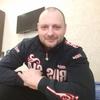 Сергей, 37, г.Абинск