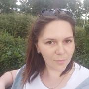 Катерина 34 Москва