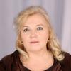Ольга, 61, г.Иркутск