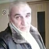 Alexandr, 63, г.Магадан