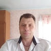 Олег, 46, г.Далматово