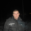 олег, 41, г.Щигры