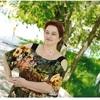 Тамара, 46, г.Братск