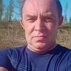 Юрий Зотеевич, 47, г.Удачный