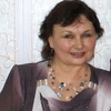 ольга танцева, 61, г.Баево