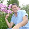 Григорий, 64, г.Вологда