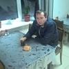 Искандер, 25, г.Бавлы