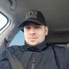 Dmitry, 34, г.Мичуринск