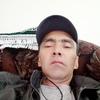 Бактыбек, 41, г.Южно-Сахалинск