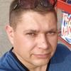 Андрей, 36, г.Семикаракорск