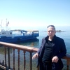 Игорь, 44, г.Излучинск