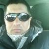 Павел, 38, г.Агидель