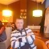 Андрей, 42, г.Дарасун