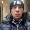 Елисеев Андрей, 45, г.Лангепас