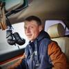 Руслан, 25, г.Южно-Сахалинск