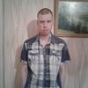 санек, 34, г.Сарапул