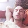 Виктор, 38, г.Серышево