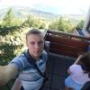 Алексей Уваров, 22, г.Южноуральск