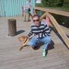 алексей, 42, г.Николаевск-на-Амуре