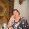 Татьяна, 61, г.Одоев