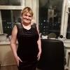 Ника, 38, г.Улан-Удэ