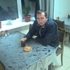 Искандер, 27, г.Бавлы