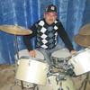 владимир, 53, г.Серафимович