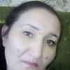 Рам, 42, г.Магнитогорск