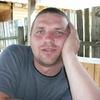 ЕВГЕНИЙ, 35, г.Юрьевец