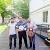 Олег, 27, г.Волгоград