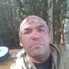 Максим, 41, г.Березники