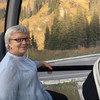 нина, 65, г.Тазовский