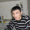 Александр, 33, г.Камское Устье