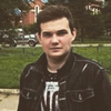 Konstantinos, 30, г.Комсомольск-на-Амуре