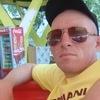 Александр, 41, г.Кез
