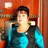 Анна, 47, г.Сретенск