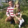 Николай, 32, г.Белогорск