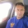 Андрей, 47, г.Тихвин