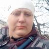 Татьяна, 33, г.Белев