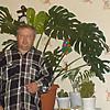 сергей, 48, г.Александровское (Ставрополь.)