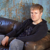Сергей, 36, г.Москва