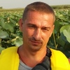 Константин, 44, г.Москва