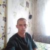 Максим, 32, г.Зима