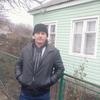 Андрей, 40, г.Кашары