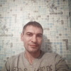 Дима, 31, г.Рузаевка