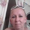 Анжела, 41, г.Игра