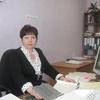 Валентина, 60, г.Ворсма