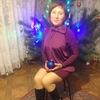 Валентина, 51, г.Унеча