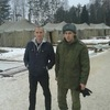 Владимир, 35, г.Сухиничи