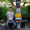 борис, 25, г.Тацинский
